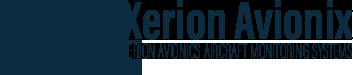 Xerion Avionix